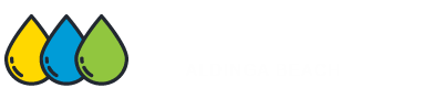Carpet Cleaning Aldingabeach