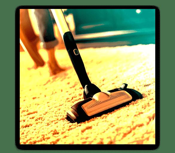 Professional Carpet Cleaning Aldinga Beach